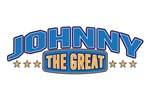The Great Johnny