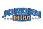 The Great Jorden