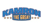 The Great Kamron