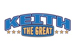 The Great Keith