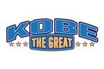 The Great Kobe