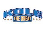 The Great Kole