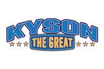 The Great Kyson