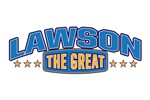 The Great Lawson