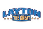 The Great Layton
