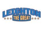 The Great Leighton