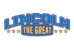 The Great Lincoln