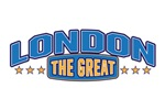 The Great London