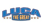 The Great Luca