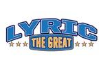 The Great Lyric