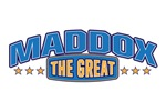 The Great Maddox