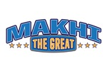 The Great Makhi