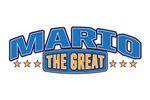 The Great Mario