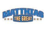 The Great Matthias
