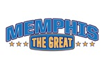 The Great Memphis