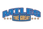 The Great Miles