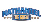 The Great Nathaniel