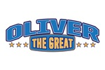 The Great Oliver