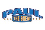 The Great Paul