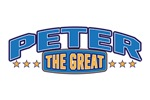The Great Peter