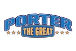 The Great Porter