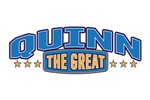 The Great Quinn