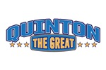 The Great Quinton
