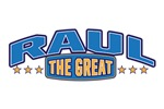 The Great Raul