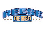The Great Reese