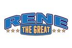 The Great Rene