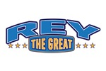 The Great Rey