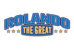 The Great Rolando