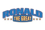 The Great Ronald