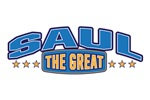 The Great Saul