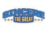 The Great Sincere