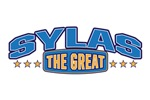 The Great Sylas