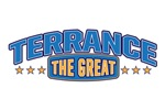 The Great Terrance
