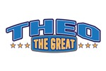 The Great Theo