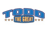 The Great Todd
