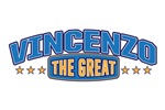 The Great Vincenzo