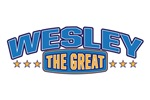 The Great Wesley