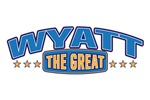 The Great Wyatt