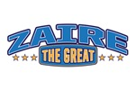 The Great Zaire