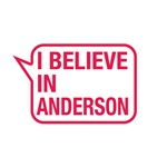 I Believe In Anderson