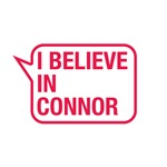 I Believe In Connor