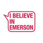 I Believe In Emerson
