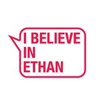 I Believe In Ethan