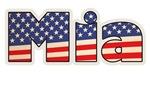 American Mia
