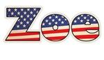 American Zoe