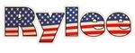 American Rylee